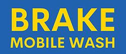Brake Mobile Wash